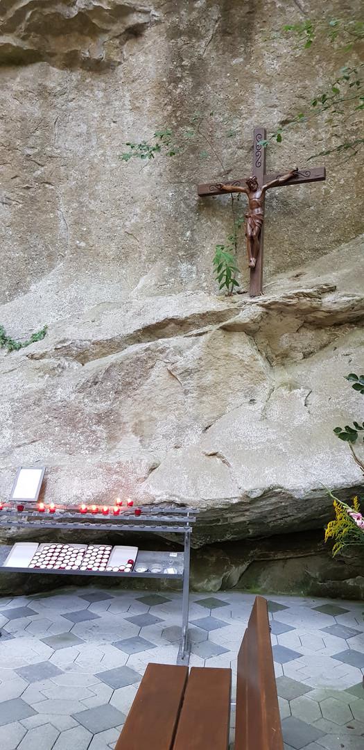 KapellenundKreuze2019-13.jpg