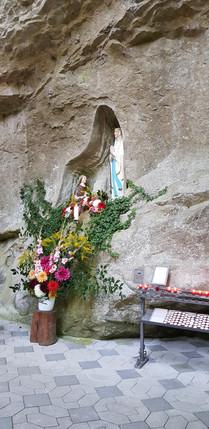 KapellenundKreuze2019-14.jpg