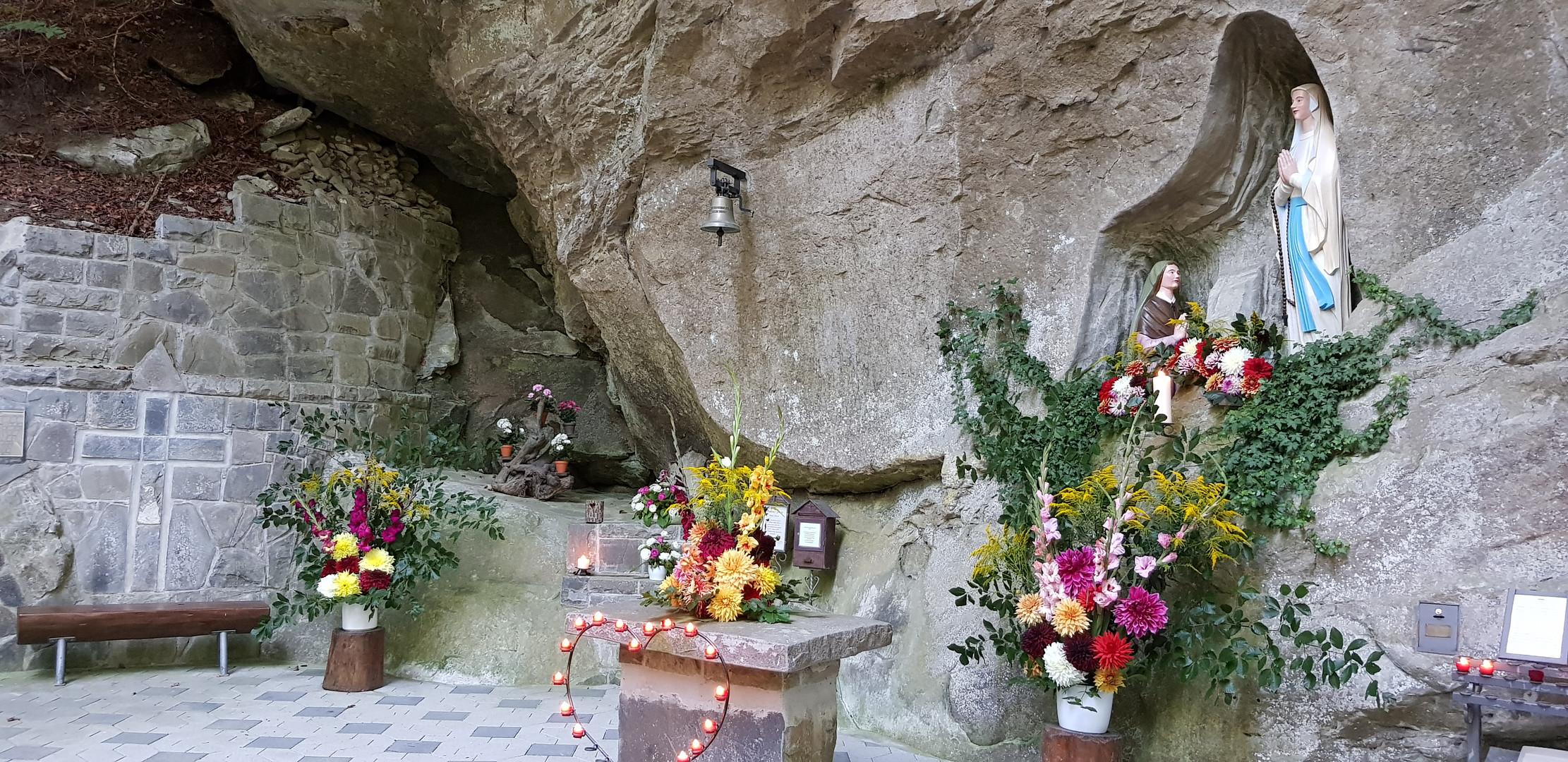 KapellenundKreuze2019-15.jpg