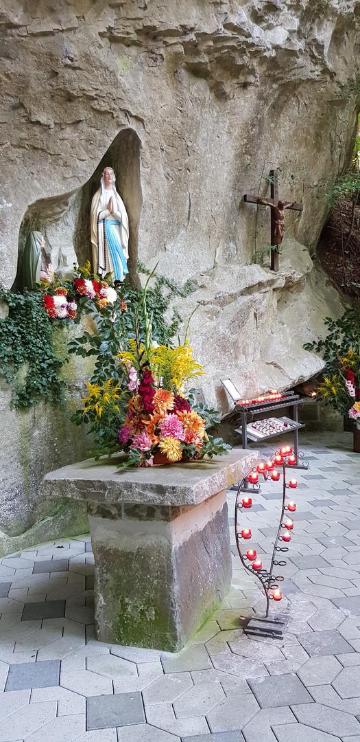 KapellenundKreuze2019-18.jpg