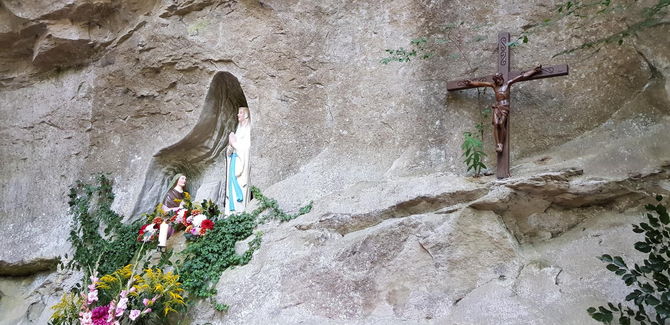 KapellenundKreuze2019-16.jpg