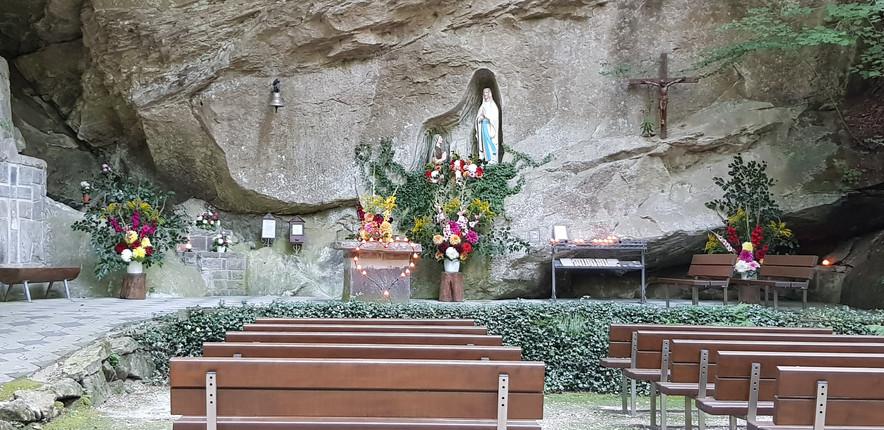 KapellenundKreuze2019-22.jpg