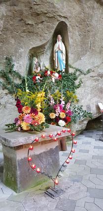 KapellenundKreuze2019-17.jpg