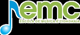 LOGO EMC.png