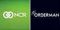 orderman-ncr-logo.png