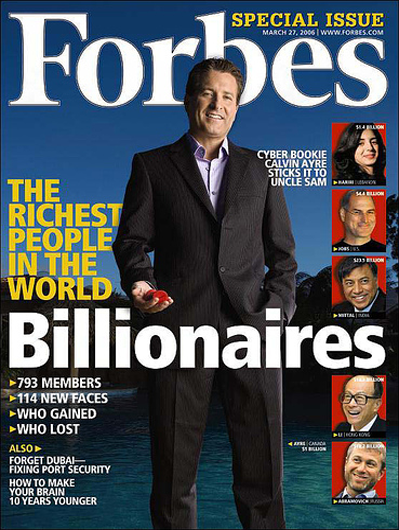 Bodog Forbes.png