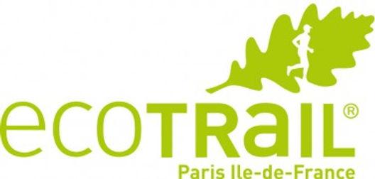 image eco trail 2020.jpg