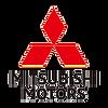 logo-200x200-mitsubishi.png