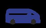 algon-autopujcovna-kategorie-minibus.png