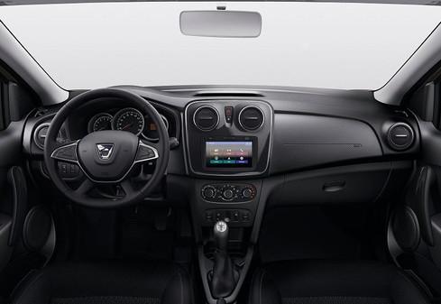 algon-Dacia-Logan-3.jpg