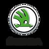 logo-200x200-skoda.png