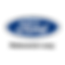 logo-200x200-ford-referencni-vozy.png