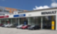 dealerstvi-marianske-lazne-renault-330x2