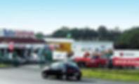 dealerstvi-cheb-ojete-vozy-330x200.jpg