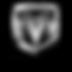 logo-200x200-ram.png