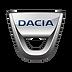 logo-200x200-dacia.png