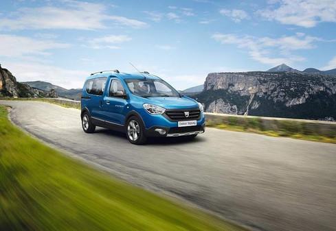 algon-Dacia-Dokker_Stepway-1.jpg