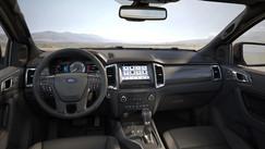 algon-ford-ranger-c.jpg