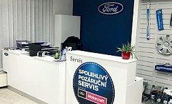 dealerstvi-cheb-ford-servis-330x200.jpg