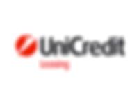 algon-partner-unicredit-leasing.png