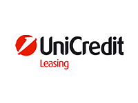 algon-partner-unicredit-leasing.png