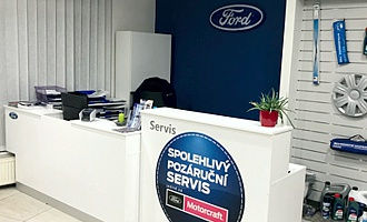 dealerstvi-cheb-ford-servis-330x200.jpg
