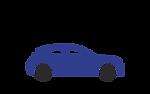 algon-autopujcovna-kategorie-male-vozy.p