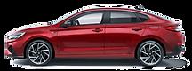 i30-fastback-n-line-2020.png