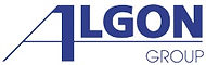 logo-algon-group-230x70-jpeg.jpg