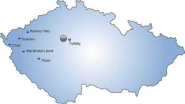algon-mapa-pobocky-800c.jpg