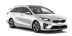 kia-cd-wgn-phev-my20-explore-268x134.png