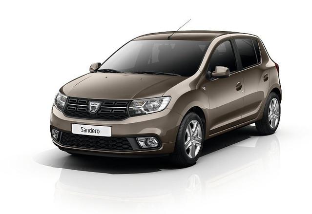 algon-Dacia-Sandero-1.jpg