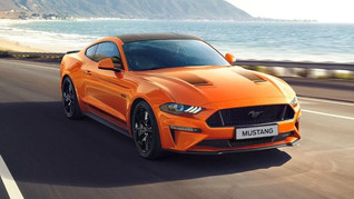 algon-ford-mustang-a.jpg