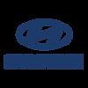 logo-200x200-hyundai.png
