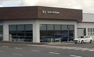 dealerstvi-cheb-hyundai-330x200.jpg