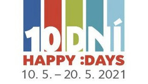 HAPPY DAYS CITROËN