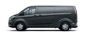 ford-transit-custom-300pix.jpg