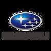 logo-200x200-subaru.png