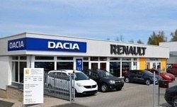 dealerstvi-cheb-renault-dacia-330x200.jp