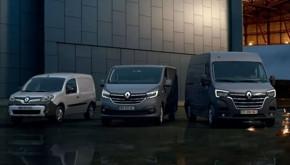 Užitkové vozy se zvýhodněním až 290 000 Kč