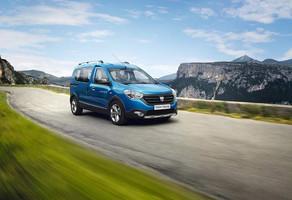 autopujcovna-algon-Dacia-Dokker_Stepway-