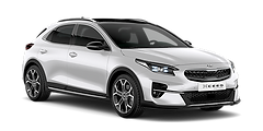 kia-cd-xceecd-phev-my20-explore-520x260.