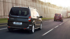 algon-ford-tourneo-courier-b.jpg