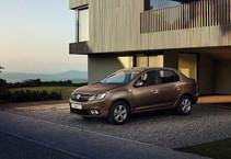 algon-Dacia-Logan-1.jpg