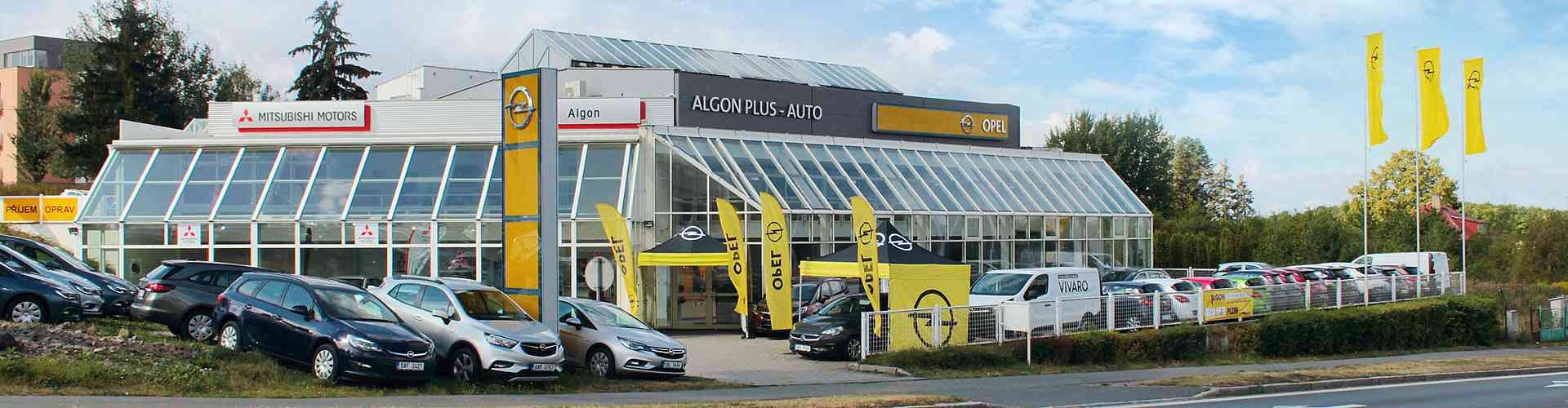 algon-dealerstvi-plzen-1920x500.jpg
