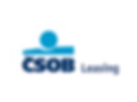 algon-partner-csob-leasing.png
