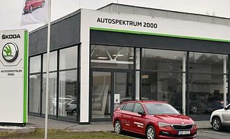 dealerstvi-cheb-skoda-330x200.jpg