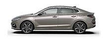 nova-i30-fastback.jpg