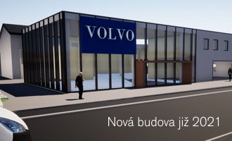 algon-banner-dealerstvi-volvo-300x220.jp
