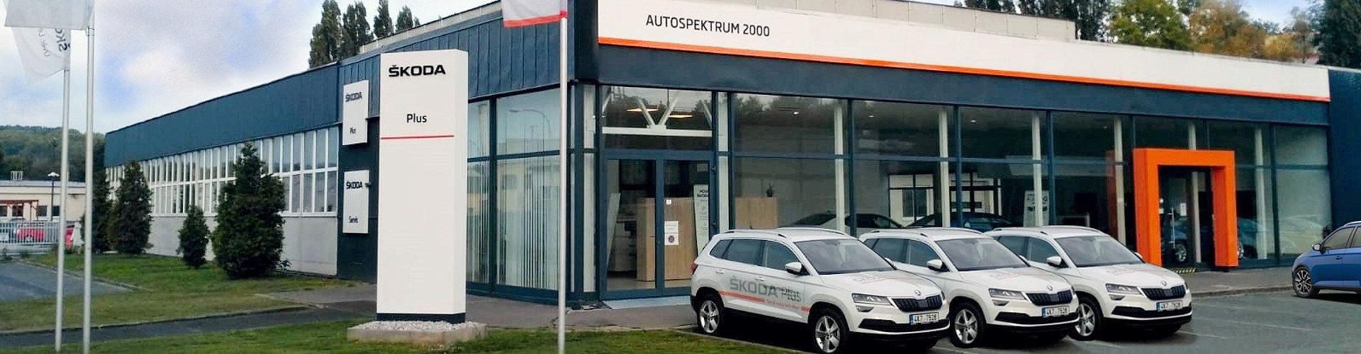 autspektrum-foto-dealerstvi-cheb-1920x50